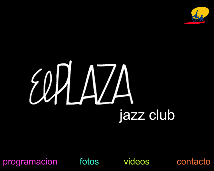 El Plaza Jazz Bar